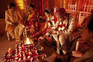 havan-rajaham-mangalphera-hindu-wedding