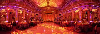 the-plaza-in-new-york-city-reception-hall