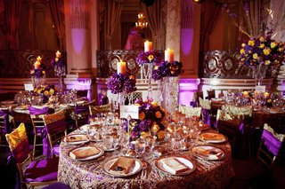 indian-wedding-reception-decor-and-tables