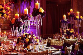 indian-wedding-reception-tables-and-decor