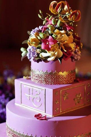 ron-ben-israel-sweet-genius-wedding-cake