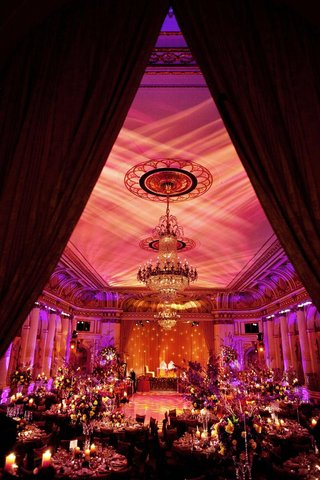 indian-wedding-at-the-plaza-in-new-york-city