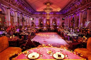 the-plaza-indian-wedding-reception-in-new-york