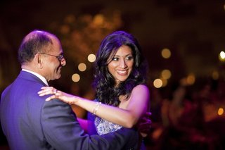 actress-reshma-shetty-dances-with-her-father-at-her-wedding-reception