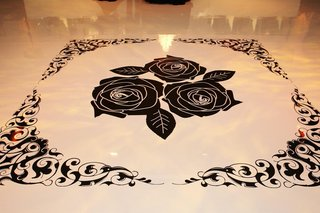 rose-wedding-dance-floor-decal-with-scroll-design