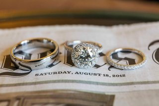 bride-and-groom-eternity-band-and-rings