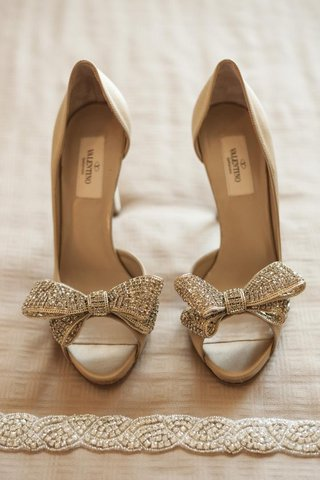 valentino-champagne-and-crystal-heels