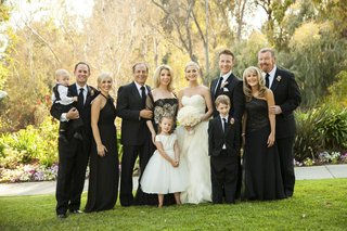 black-mother-of-the-bride-dresses-and-family