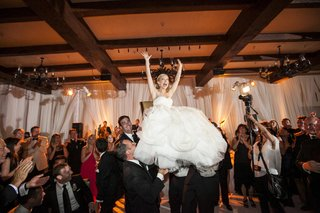 jewish-wedding-reception-hora-dance