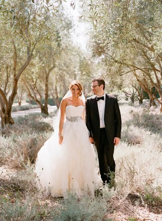 katherine-kallinis-and-groom-at-santa-barbara-wedding