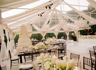 dc-cupcakes-katherine-kallinis-wedding-reception