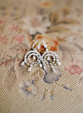 art-deco-1930s-inspired-wedding-day-earrings
