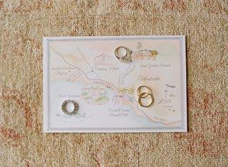 lehr-and-black-custom-wedding-map-santa-barbara
