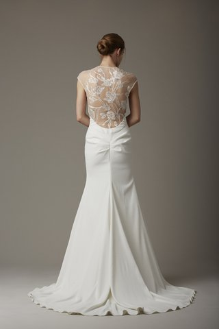 lela-rose-the-parish-satin-wedding-dress-with-an-embroidered-illusion-back