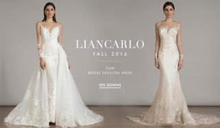 liancarlo-fall-2016-wedding-dress-collection