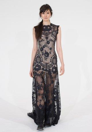 claire-pettibone-cheyenne-in-black-sleeveless-wedding-dress