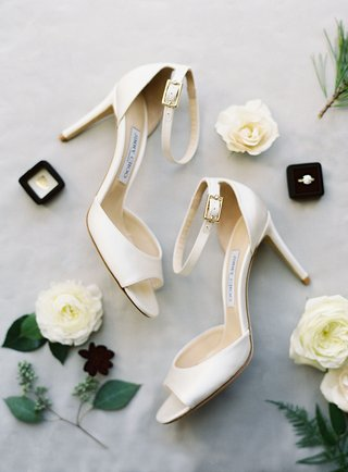 wedding-heels-shoes-ivory-peep-toe-jimmy-choo-pumps-with-ankle-straps-bridal-accessories