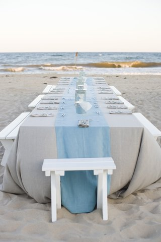 dinner-table-on-sand