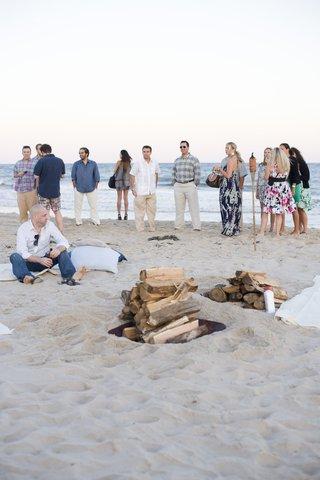 bonfire-pit-and-guests