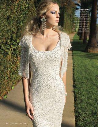 beverly-hills-fashion-editorial-modern-trousseau-wedding-dress