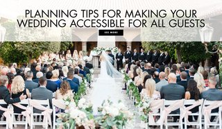 planning-tips-for-making-your-wedding-accessible-for-disabled-guests-all-attendees