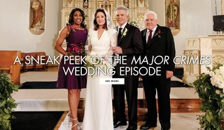 major-crimes-wedding-episode-captain-sharon-raydor-and-lieutenant-andy-flynn-traditional-wedding