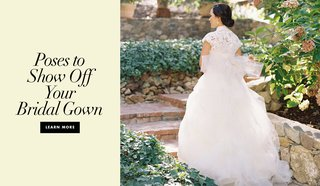 show-off-the-details-of-your-bridal-gown-in-photos
