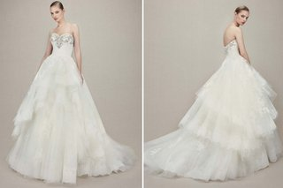 kylee-enzoani-2016-wedding-dress-ball-gown