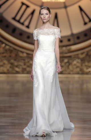 atelier-pronovias-2016-virtud-wedding-dress