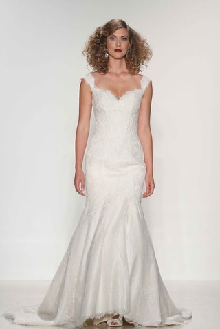 matthew-christopher-2016-lace-trumpet-wedding-dress-with-straps