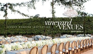 summer-wedding-inspiration-at-wine-country-venues