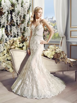 val-stefani-hadley-wedding-dress