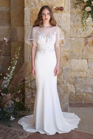 claire-pettibone-romantique-spring-2018-the-vineyard-collection-merlot-crepe-wedding-dress-flounce