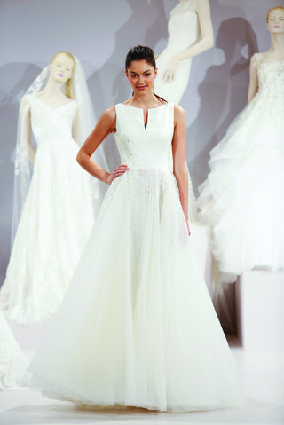 tony-ward-a-line-wedding-dress-with-boat-neckline