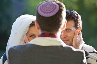 jewish-wedding-ceremony-at-saddlerock-ranch-malibu-ca