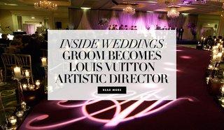 inside-weddings-groom-becomes-louis-vuitton-artistic-director-virgil-abloh