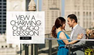 see-more-of-this-couples-engagement-shoot-at-chicagos-must-see-destinations