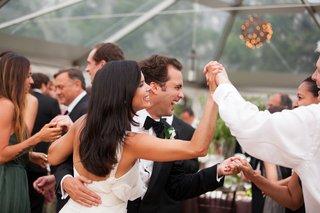 a-hamptons-backyard-wedding