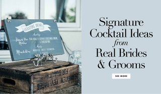 real-signature-cocktail-drink-ideas-from-real-brides-and-grooms