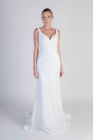 jean-ralph-thurin-anya-amasova-dress