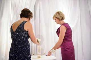 mother-of-the-bride-and-mother-of-the-groom-light-candles-for-unity-candle-wedding-ceremony