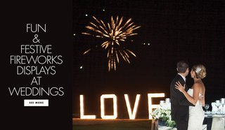 fun-and-festive-firework-fireworks-displays-at-weddings