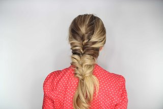 how-to-diy-wedding-hairstyle-topsy-tail-faux-braid-step-number-ten