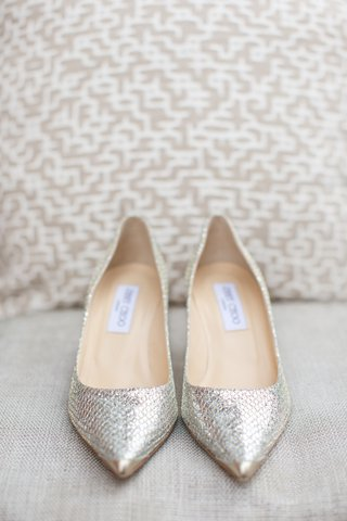 jimmy-choo-flats-with-sparkling-snakeskin