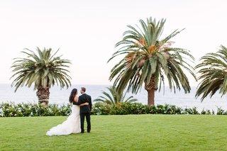 pacific-palisades-california-venue-southern-california-nuptials
