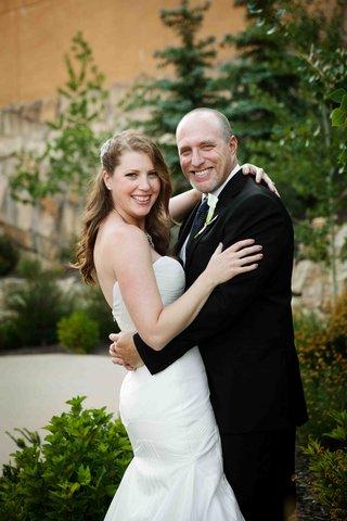 bride-and-groom-in-park-city-utah-wedding
