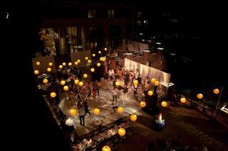 paper-lanterns-strung-above-wedding-dance-floor