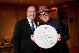 personalized-autograph-for-groom-by-elvis-costello