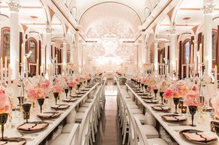 blush-vibiana-wedding