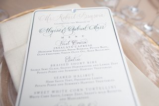 rounded-edge-menu-with-modern-calligraphy-lettering
